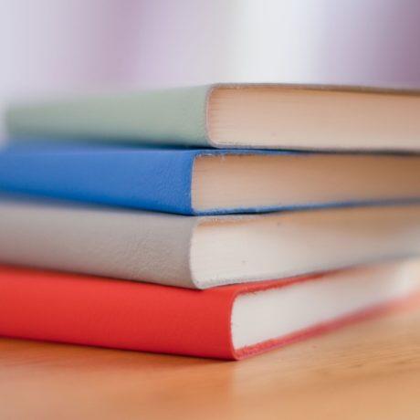 note_book_02-min